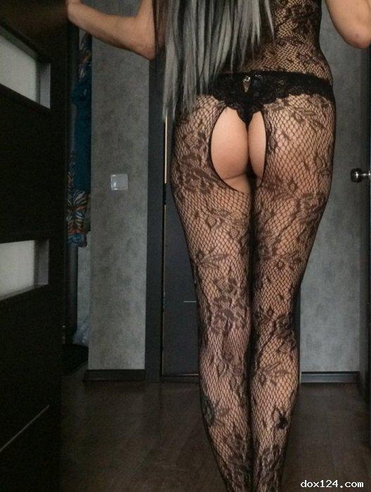 Проститутка     Элина, Красноярск Взлетка тел. 8 (923) 285-8221 работает по вызову,  имеет свои аппартаменты,  за 3000р час. - Фото 1