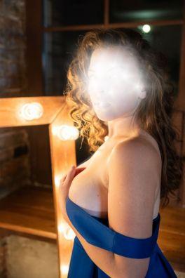 Проститутка Саша, тел. 8 (913) 179-0854