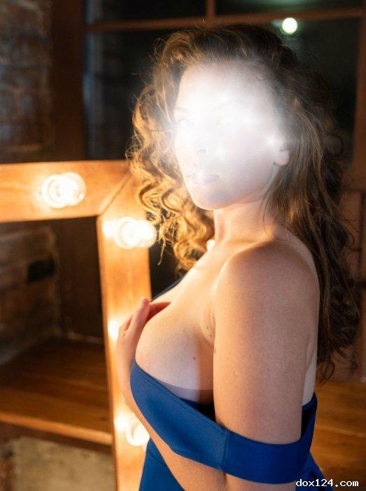 Проститутка     Саша, Красноярск Советский район  работает по вызову,  имеет свои аппартаменты,  за 5000р час. - Фото 1