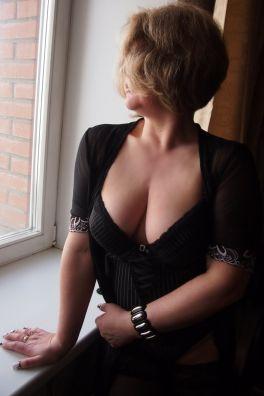 Проститутка Настя, тел. 8