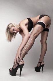 Проститутка дарина, тел. 8 (913) 583-8039