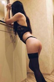 Проститутка Рита, тел. 8